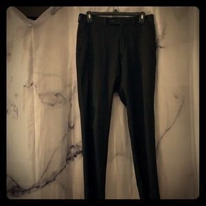 Black Dress Pants!!